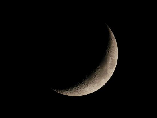 crescent-918793
