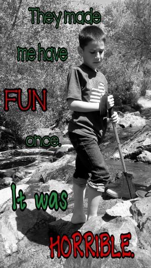 fun once.jpg