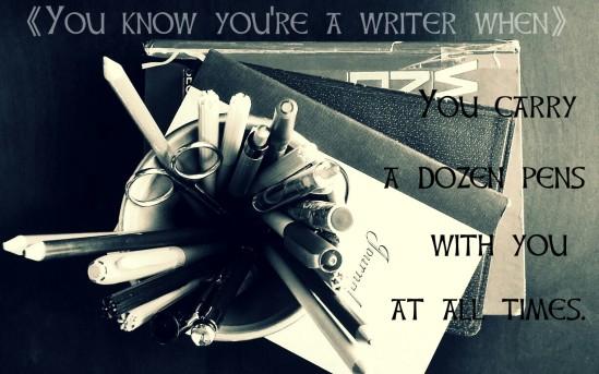 penswriter