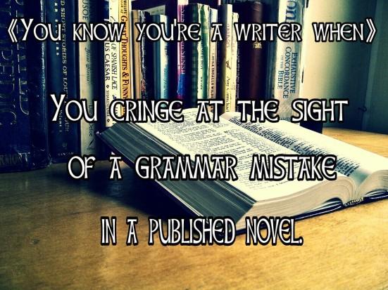 writergrammar