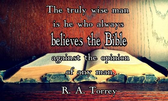 believestheBible.jpg