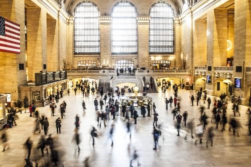 grand-central-station-690180.jpg