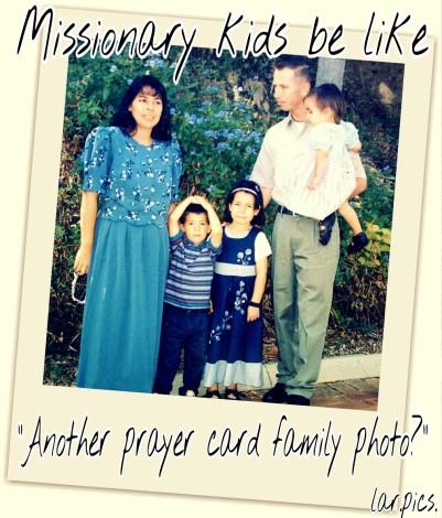 missionary photo.jpg