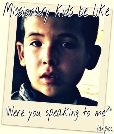 missionary talk.jpg