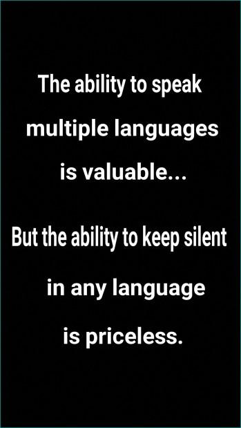 priceless silence.jpg