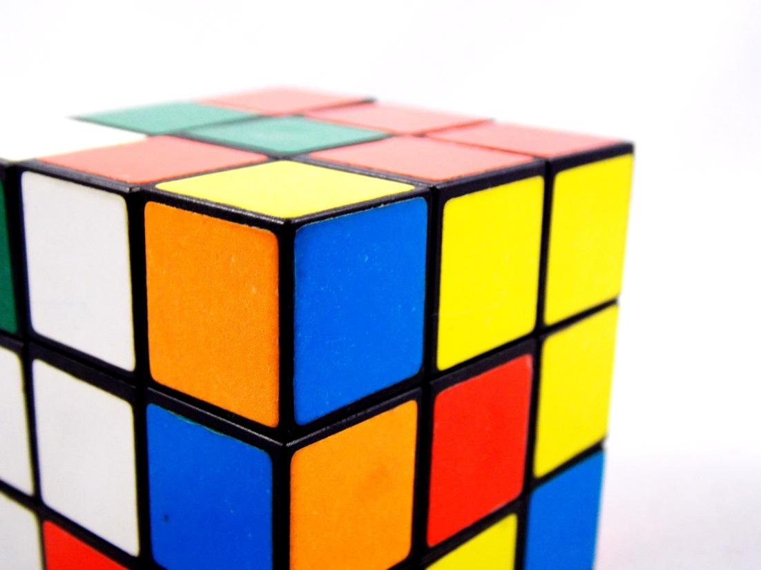 rubiks-cube-891410.jpg