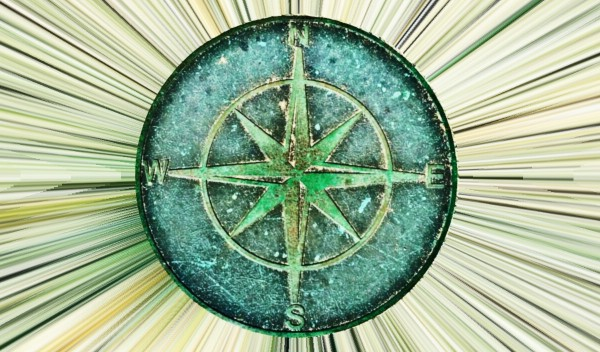 splashcompass.jpg
