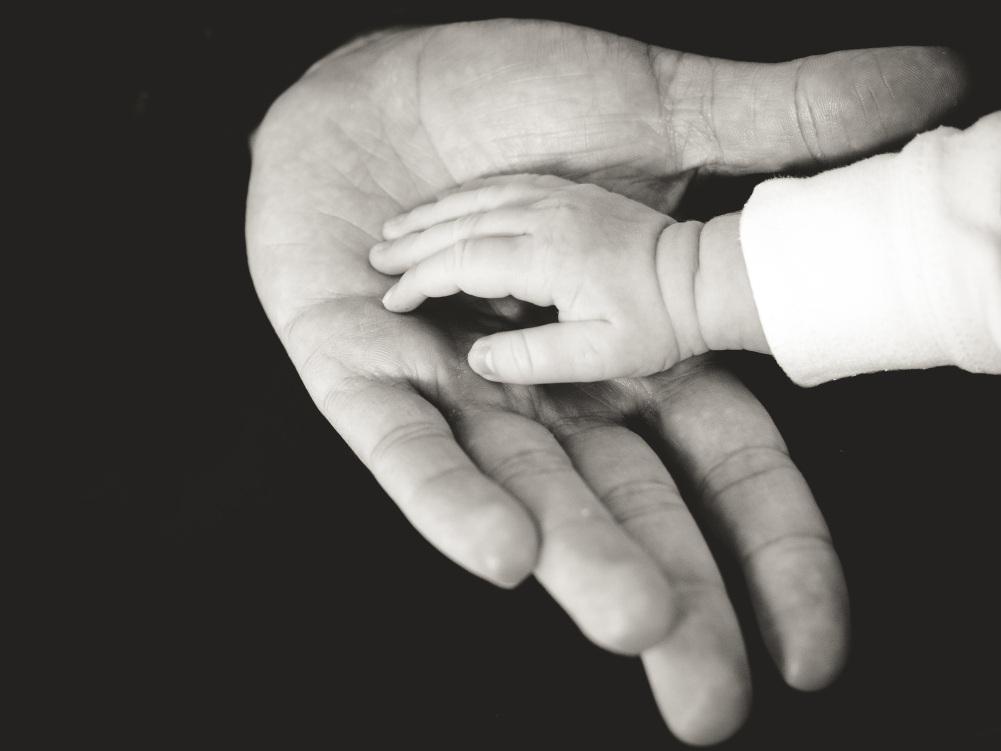 hands-918774.jpg