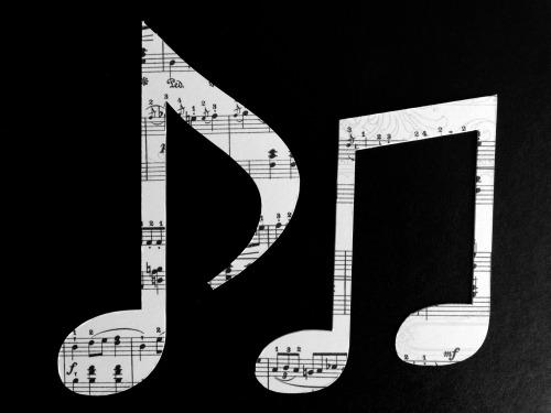 music-668862_1920.jpg