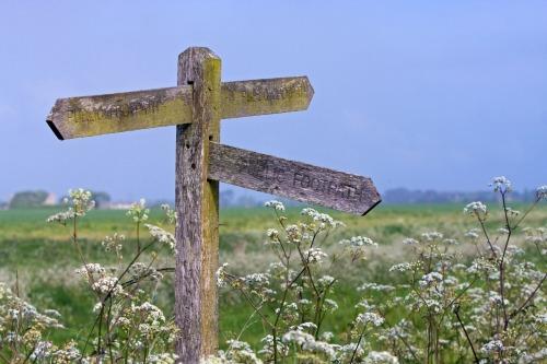 signpost-164908