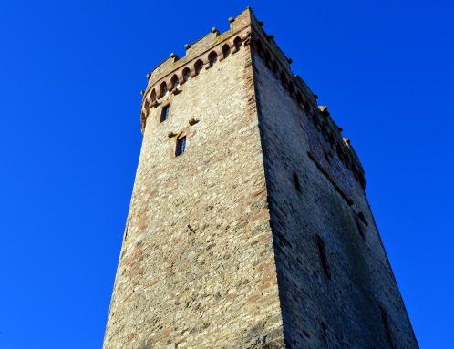 castle-2001068_1920