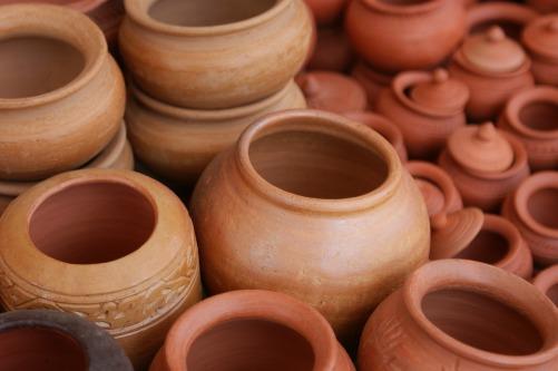 claypots-1323747_1920