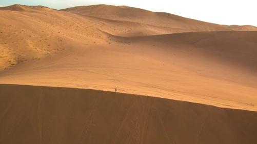 desert-2148048.jpg